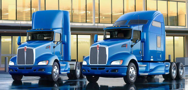 Kenworth-trucks-for-American-Truck-Simulator-3