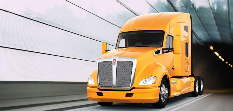 Kenworth-trucks-for-American-Truck-Simulator-4