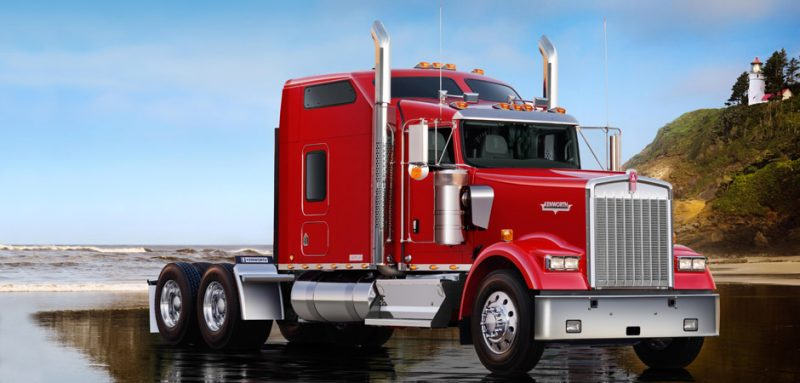 Kenworth-trucks-for-American-Truck-Simulator-5