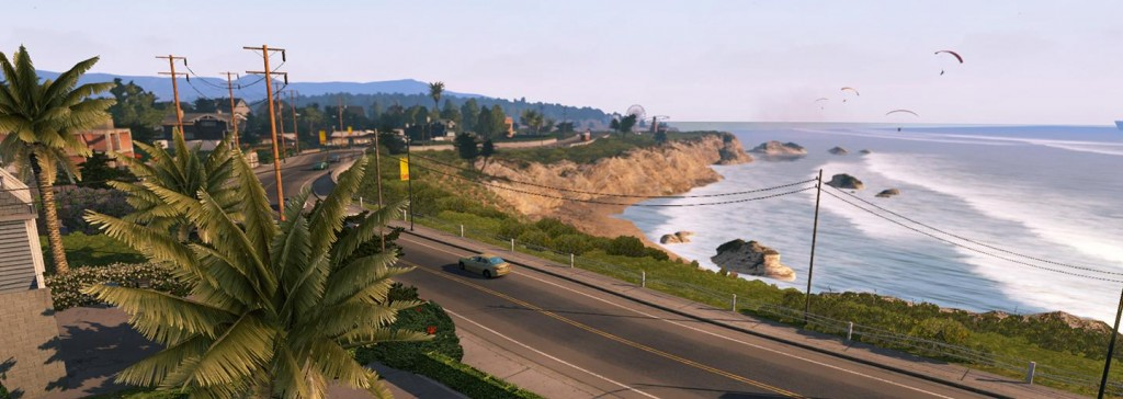 PICTURES-FROM-AMERICAN-TRUCK-SIMULATOR-GAME-1