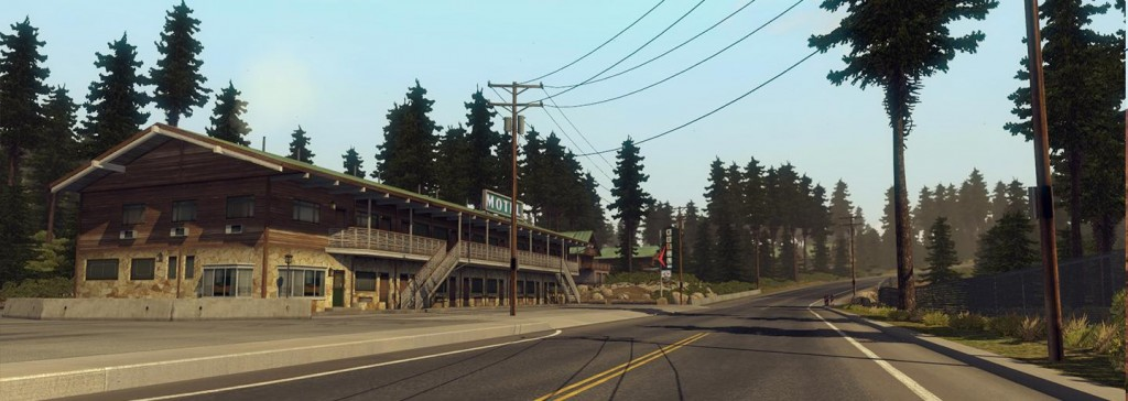 PICTURES-FROM-AMERICAN-TRUCK-SIMULATOR-GAME-2