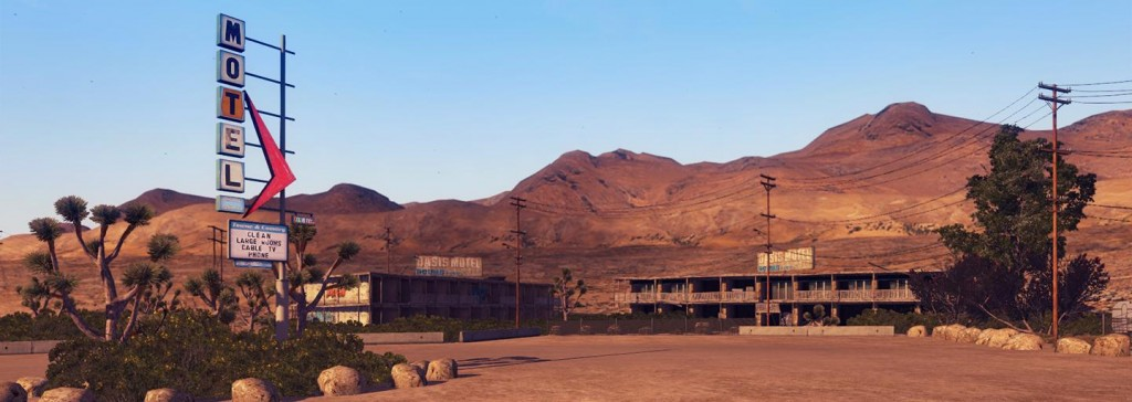 PICTURES-FROM-AMERICAN-TRUCK-SIMULATOR-GAME-3
