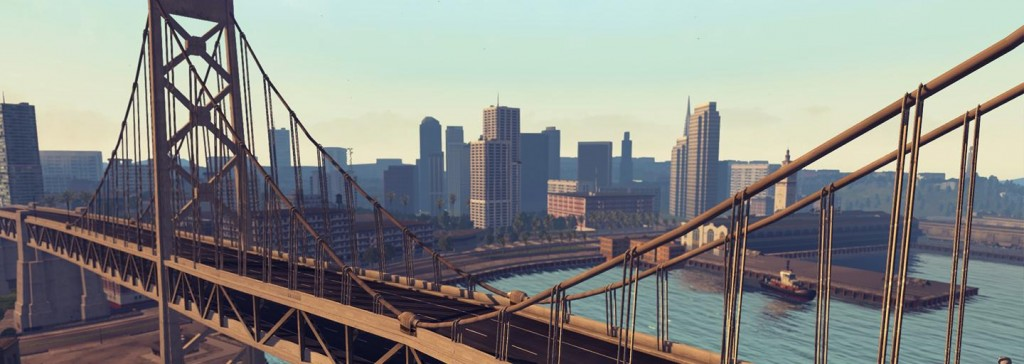 PICTURES-FROM-AMERICAN-TRUCK-SIMULATOR-GAME-4