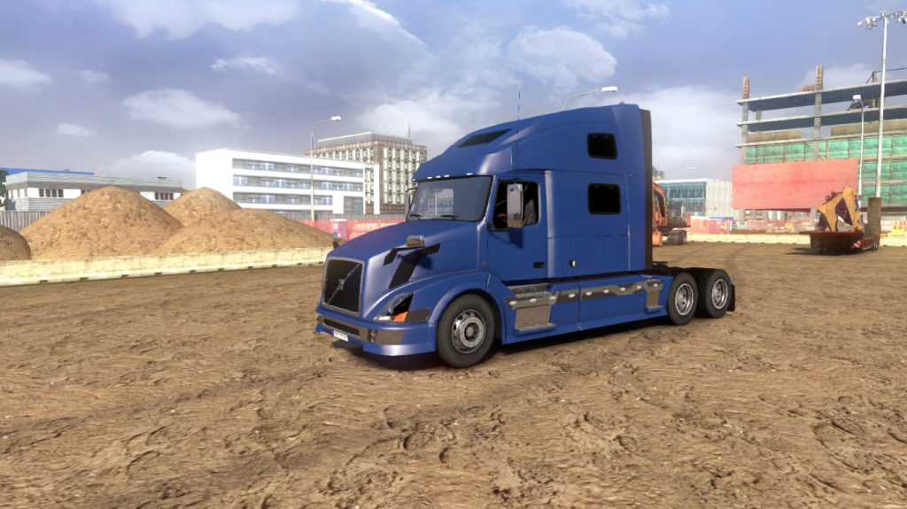 VOLVO-VNL-780-on-American-Truck-Simulator-1-1024×575