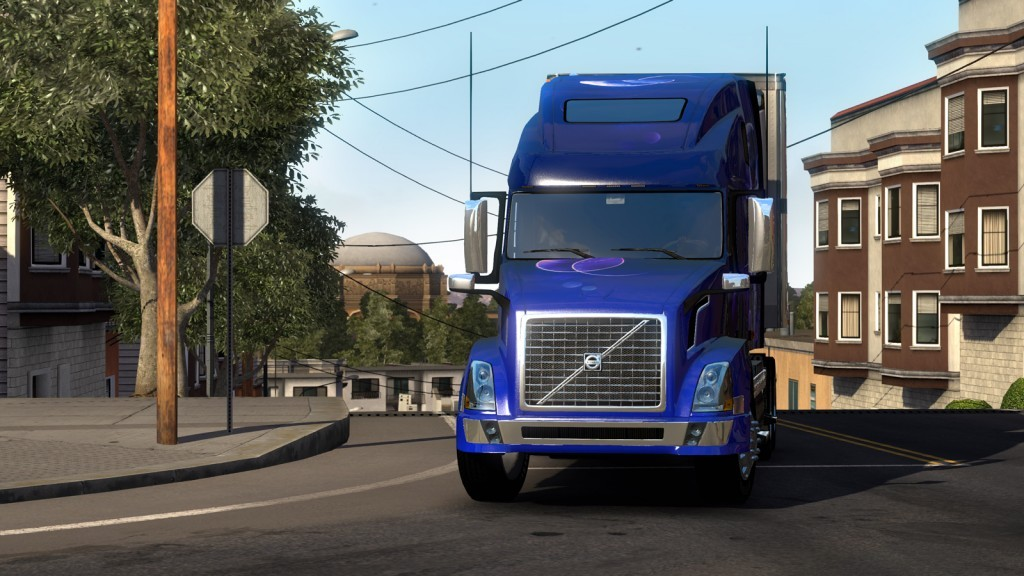VOLVO-VNL-780-on-American-Truck-Simulator-1-1024×576