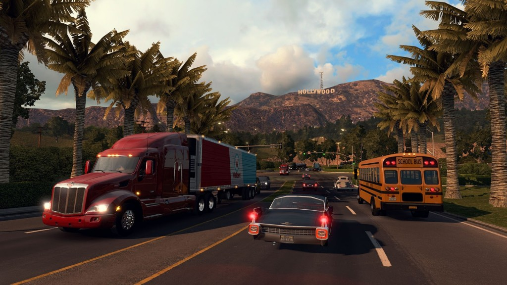 American-Truck-Simulator-at-PC-Gaming-Show