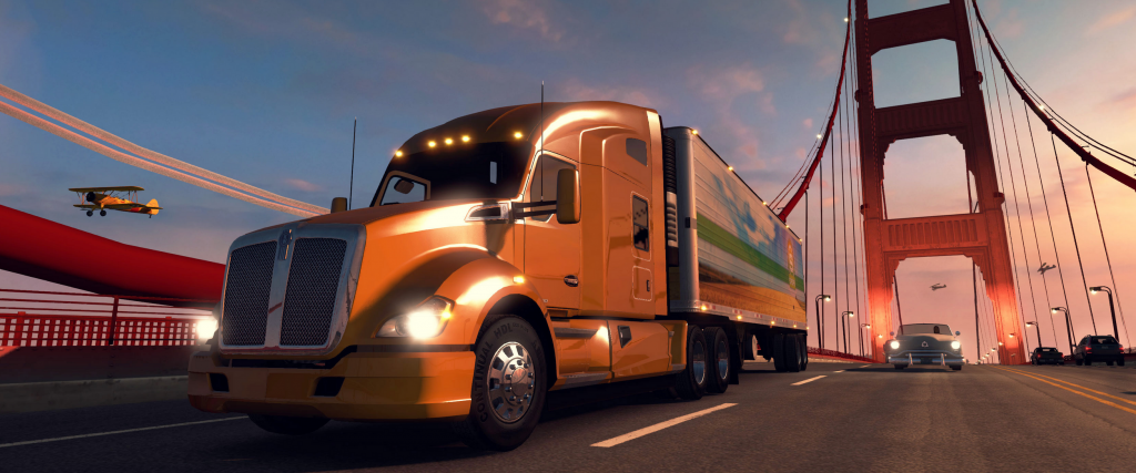 American-Truck-Simulator-the-newest-screenshots-plus-VIDEO