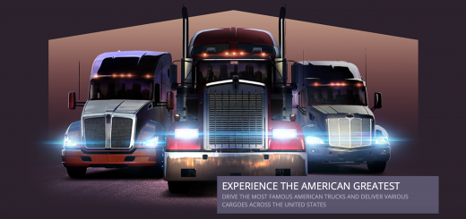 E3-reveal-of-American-Truck-Simulator-ATS-video-Teaser4