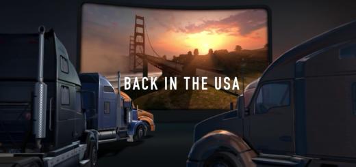 E3-reveal-of-American-Truck-Simulator-Bonus-ATS-Teaser