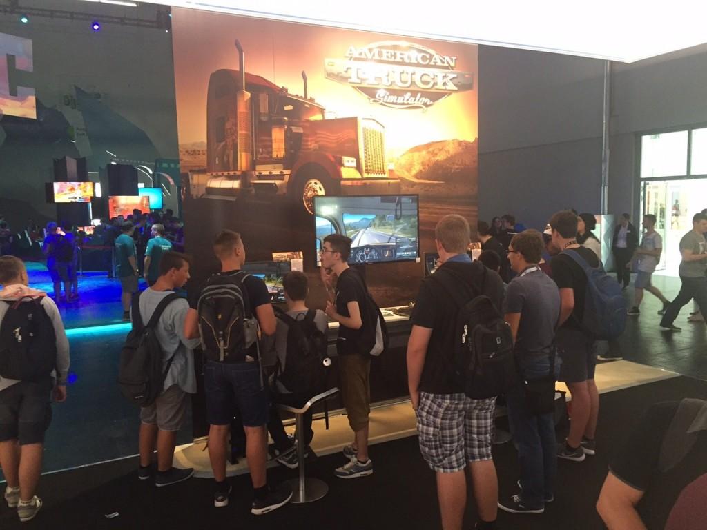 ATS-was-presented-at-Gamescom-2015-VIDEO
