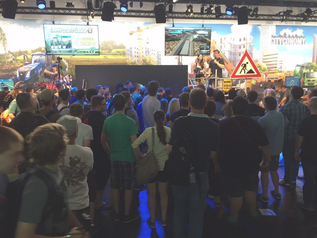 ATS-was-presented-at-Gamescom-2015-VIDEO-3