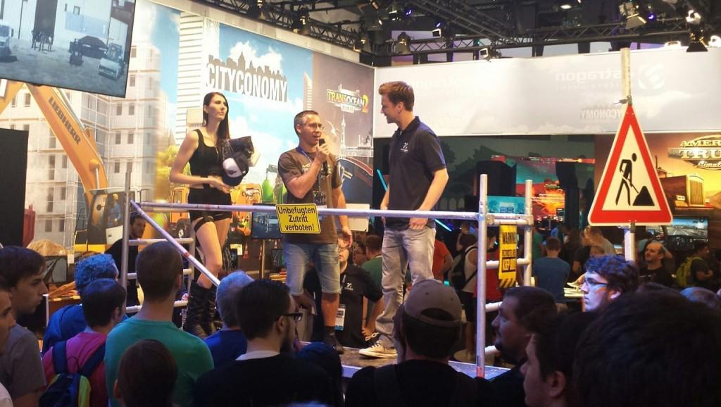 ATS-was-presented-at-Gamescom-2015-VIDEO-5