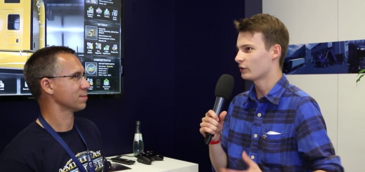 Interviewed-with-ATS-CEO-at-Gamescom-VIDEO