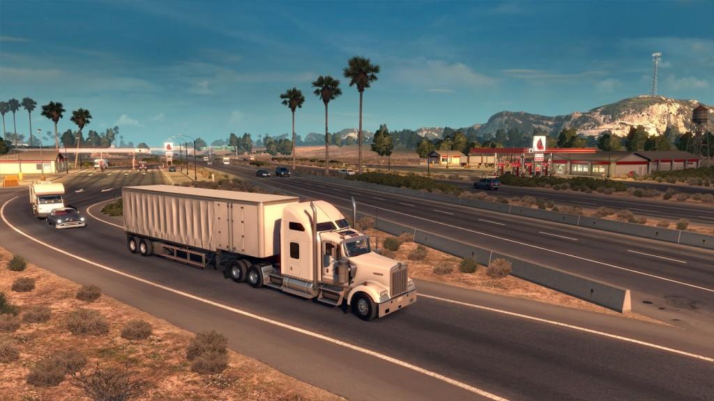 American-Truck-Simulator-Game-Screens-Friday-2