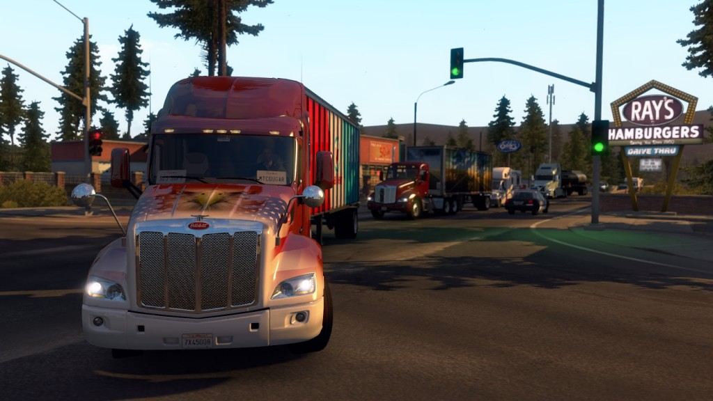 American-Truck-Simulator-Game-Screens-Friday-3