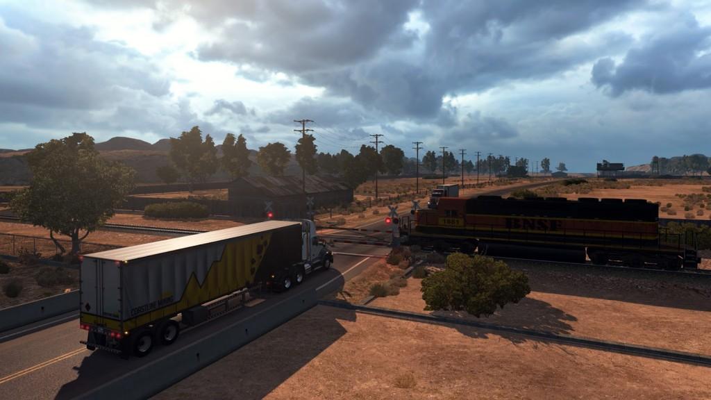 American-Truck-Simulator-Game-Screens-Friday-4