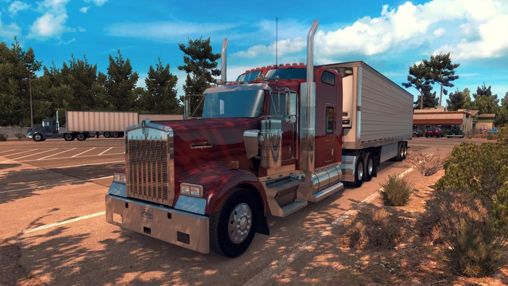 American-Truck-Simulator-Game-Screens-Friday-5