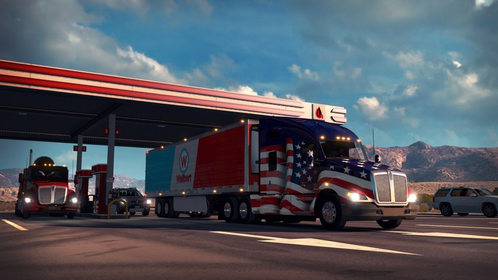 National-Truck-Driver-Appreciation-Week-ATS-Game-2