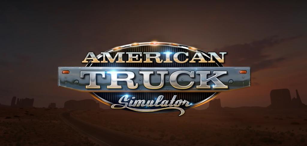 American-Truck-Simulator-–-Important-Security-Announcement