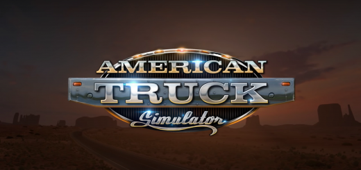 American-Truck-Simulator-–-Important-Security-Announcement