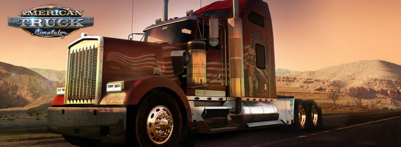American-Truck-and-Euro-Truck-Simulators-are-like-siblings-interview-with-CEO-of-SCS-Software-1