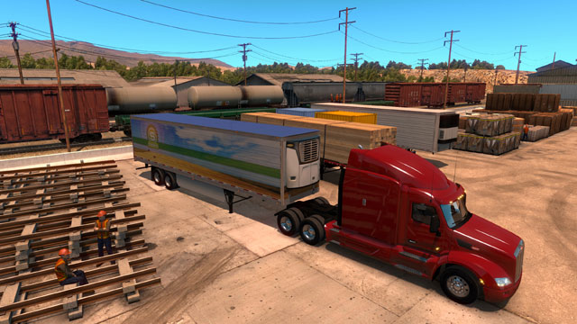 American-Truck-and-Euro-Truck-Simulators-are-like-siblings-interview-with-CEO-of-SCS-Software-6