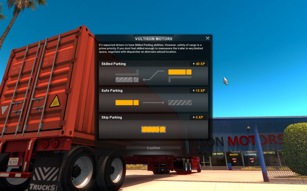 Trailer-drop-off-redesign-for-American-Truck-2