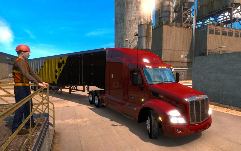 american-truck-simulator-trailers_1