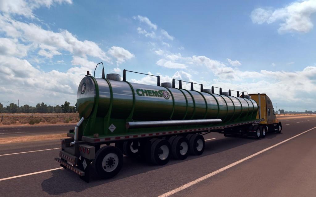 american-truck-simulator-trailers_2