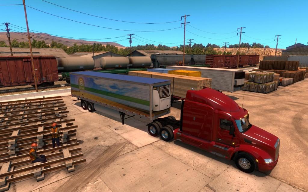 american-truck-simulator-trailers_3