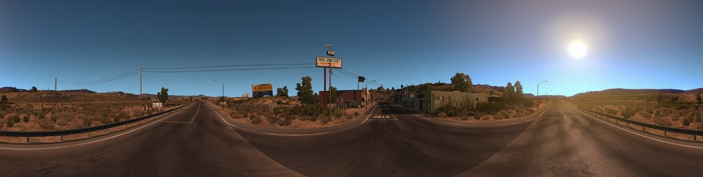 american_truck_simulator_panorame_004