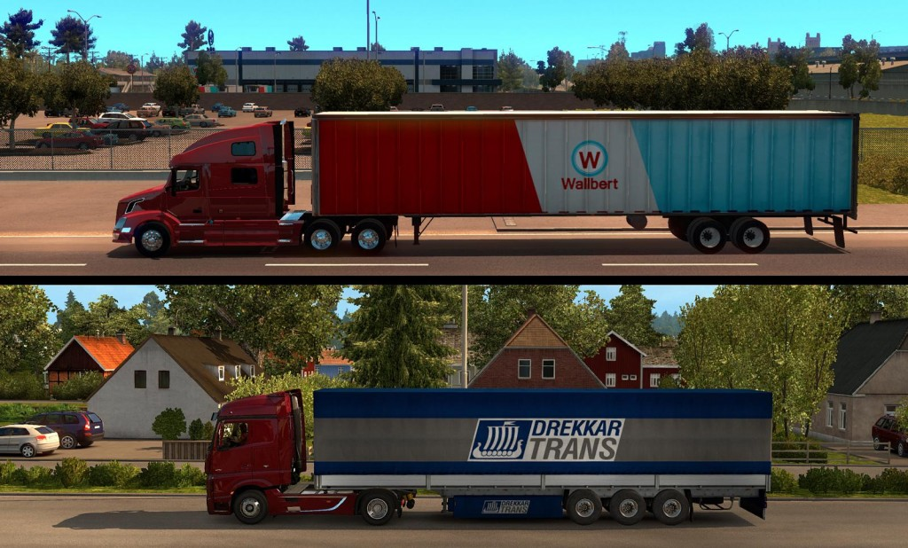 tractor-trailer-challenges_1