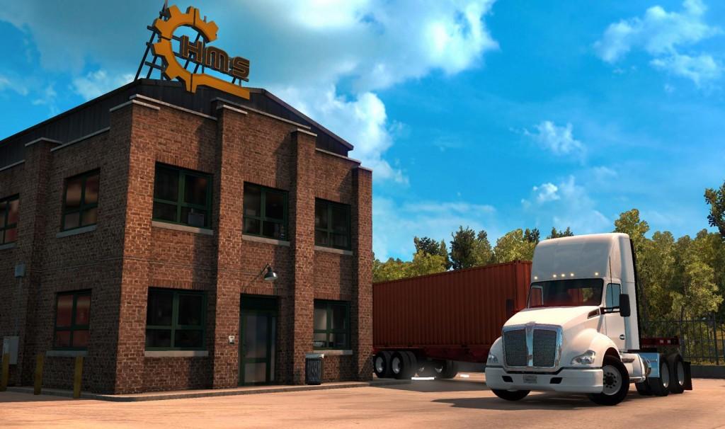 tractor-trailer-challenges_2