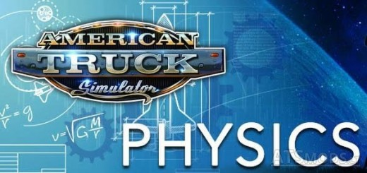 american-truck-psych-601×283