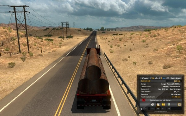 american-truck-simulator-gameplay-601×376