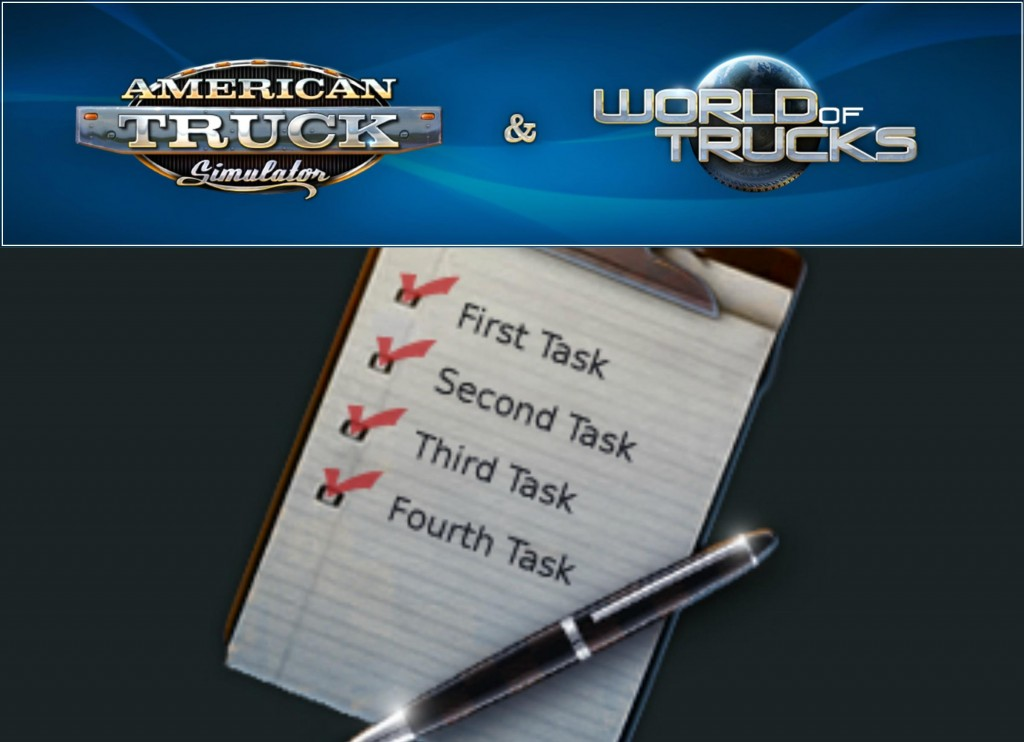 american-truck-simulator-world-of-trucks_1
