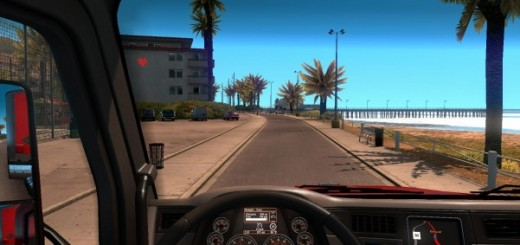 ats-mods-interior-601×376