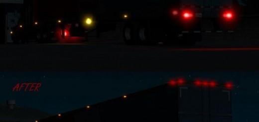 flare-3-601×677
