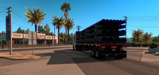 flatbed-601×338