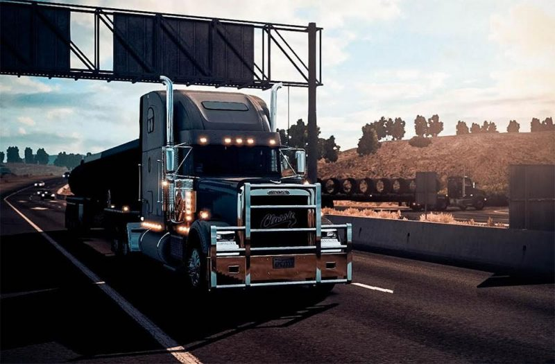 freightliner-classic-xl_1.png