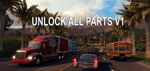 unlock-all-parts-v1_1