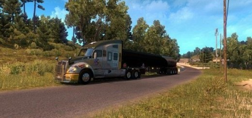 125-tons-trailers-multiplayersingleplayer-1_1