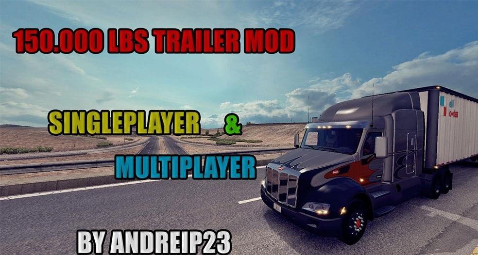 150-000-lbs-mod-multiplayer-singleplayer_1
