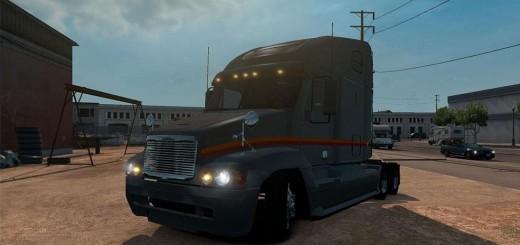 2981-freightliner-century_1
