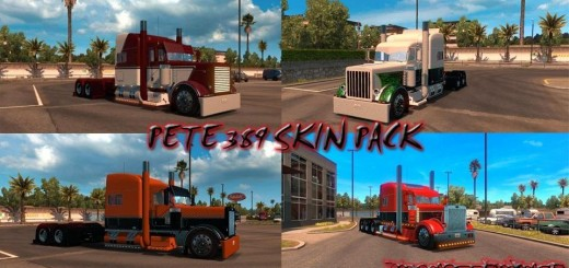 389-skin-pack-bonus-unreleased-1_1