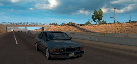 3929-bmw-e34-m5-ai-traffic_1