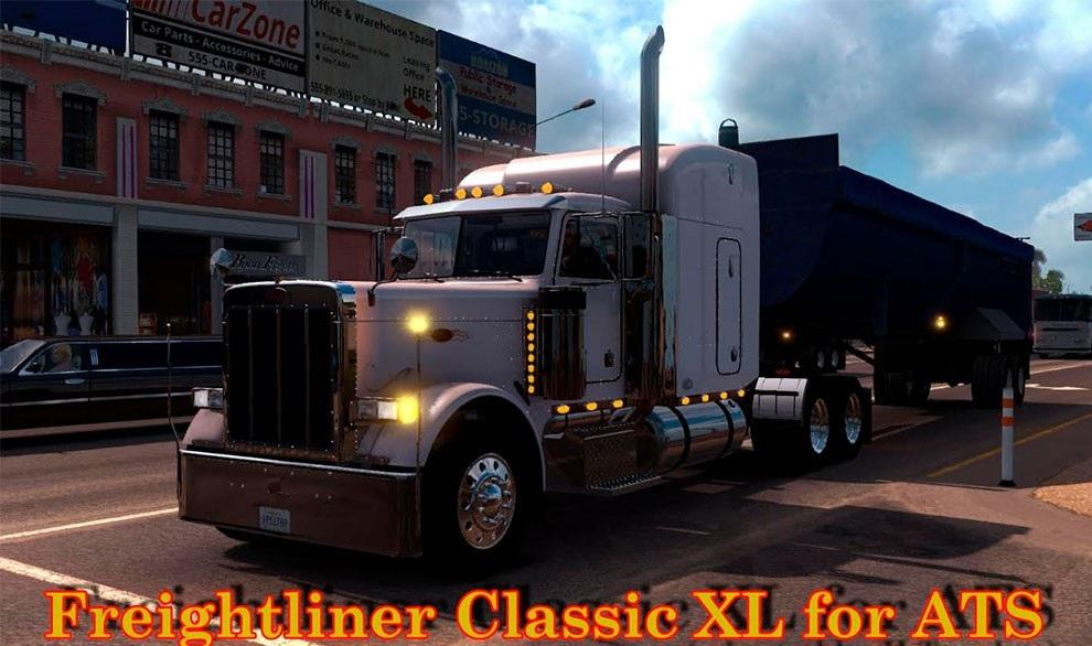 4330-freightliner-classic-xl-for-ats-by-h-trucker_1