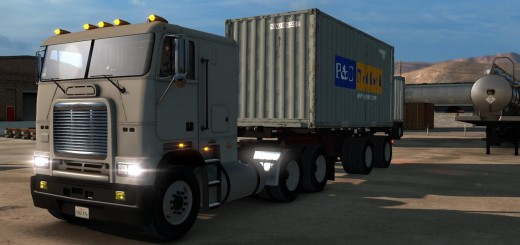 4617-container-20ft-2-axles_1