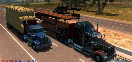 5-news-cargo-flatbed-1_2