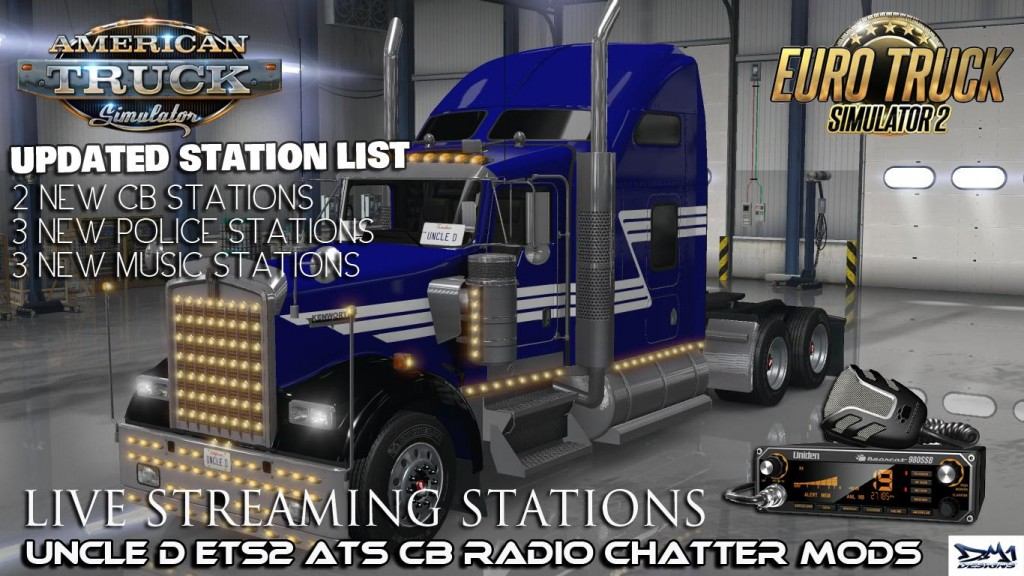 5135-uncle-d-ats-ets2-cb-radio-chatter-live-stream-stations-v1-01_2
